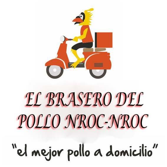 El Brasero del Pollo NKroc-NKroc