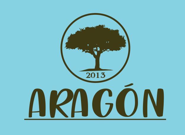 Aragón 2013