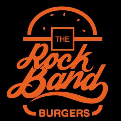 The Rock Band Burgers Galerias