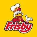 Frisby San Fernando