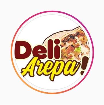 Deli Arepa
