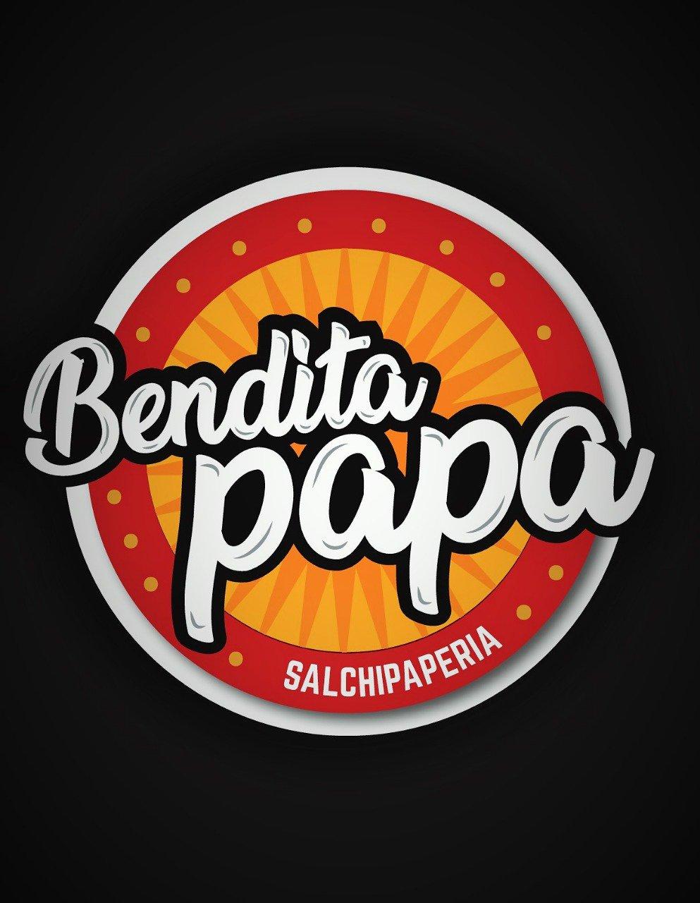 Bendita Papa
