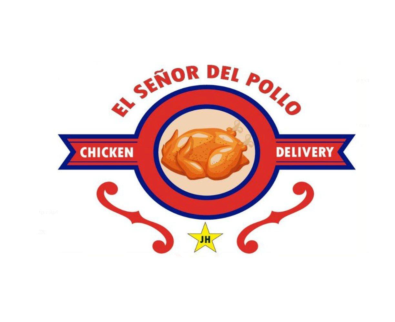 El Señor del Pollo 2 Sur