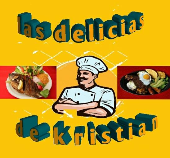 Las Delicias de Kristian