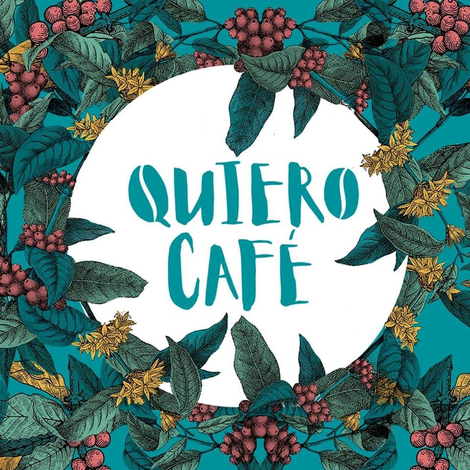 Quiero Café