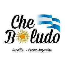 Che Boludo Cra 60