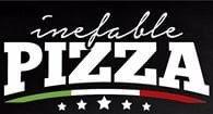 Inefable Pizza