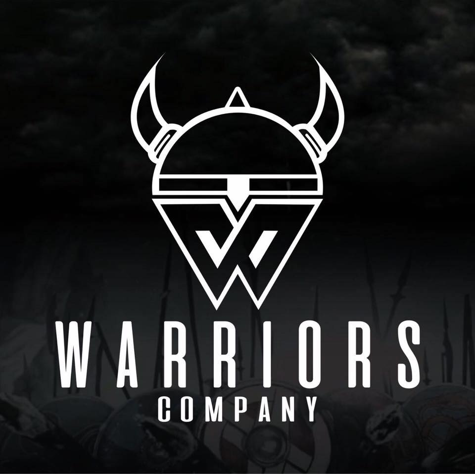 Warriors Company Plaza del Este