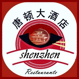 Restaurante Shenzhen
