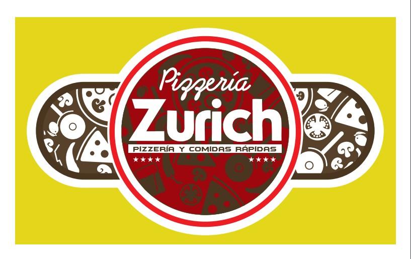 Pizzeria Zurich