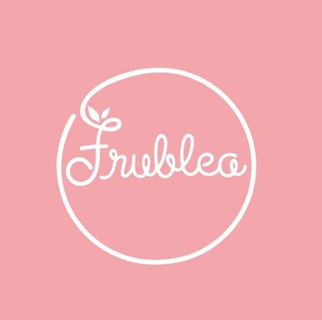 Frublea Medellin