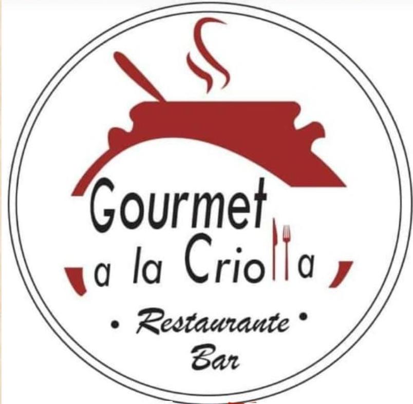 Gourmet a la Criolla