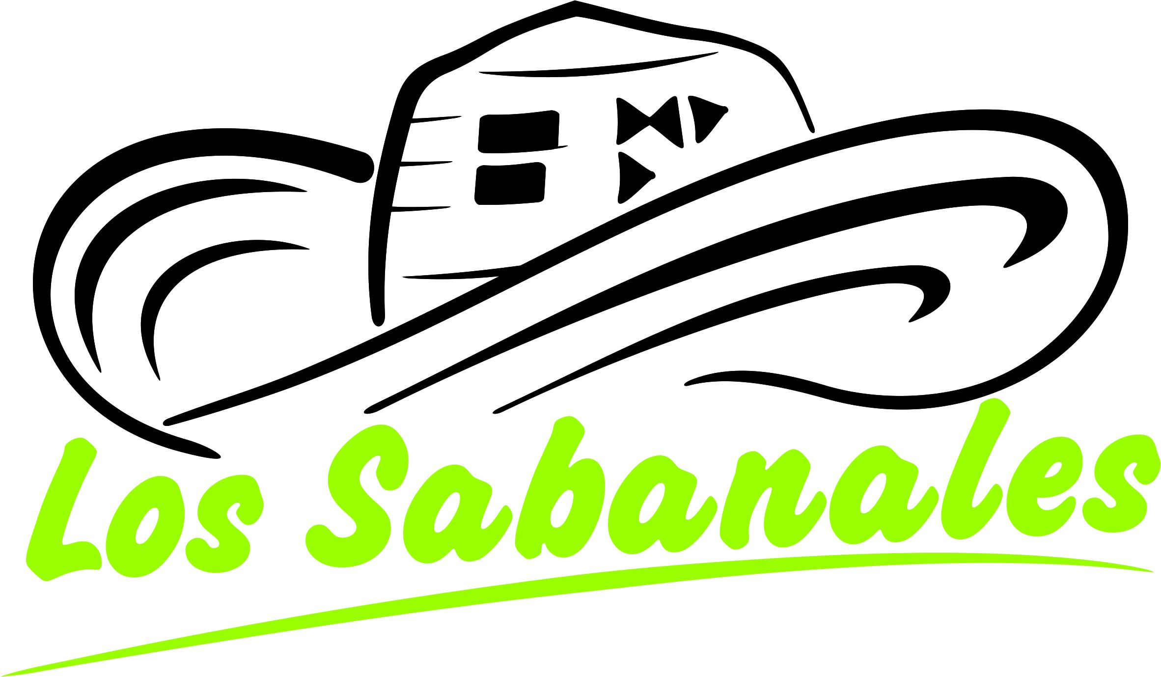 Los Sabanales