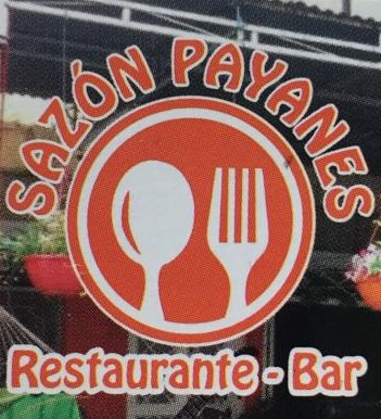 Sazón Payanes