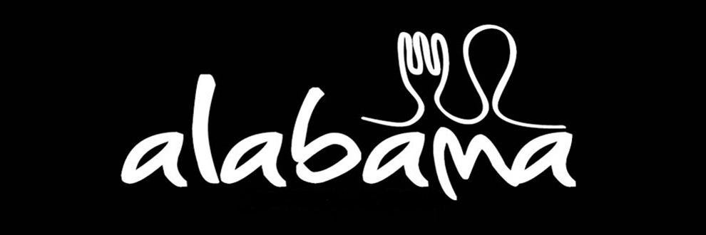 Alabama Restaurante Centro