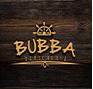 Bubba Cevicheria