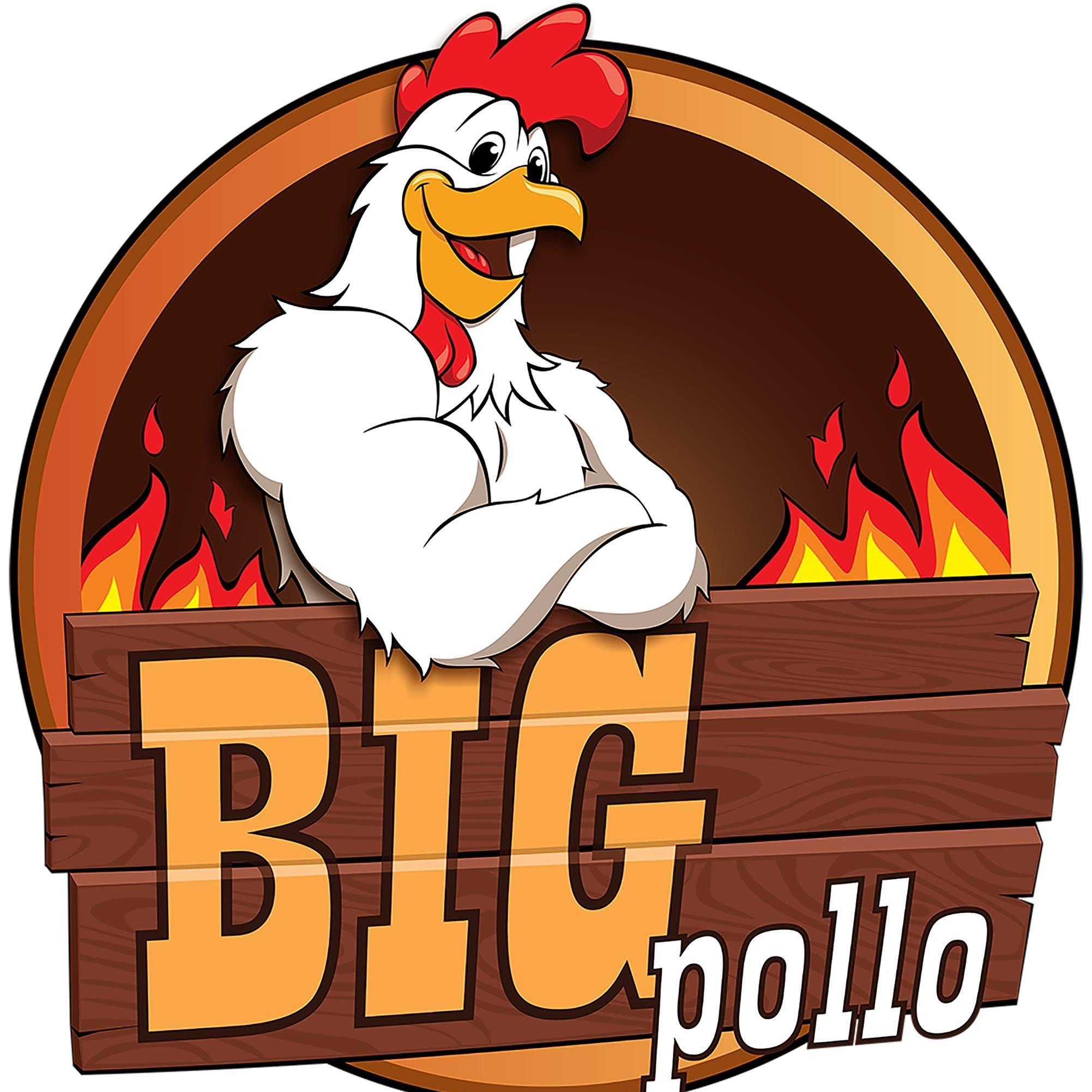 Big Pollo Popayán