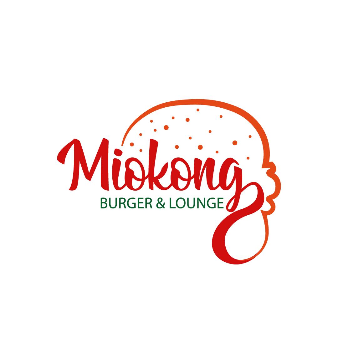 Miokong Burger & Lounge