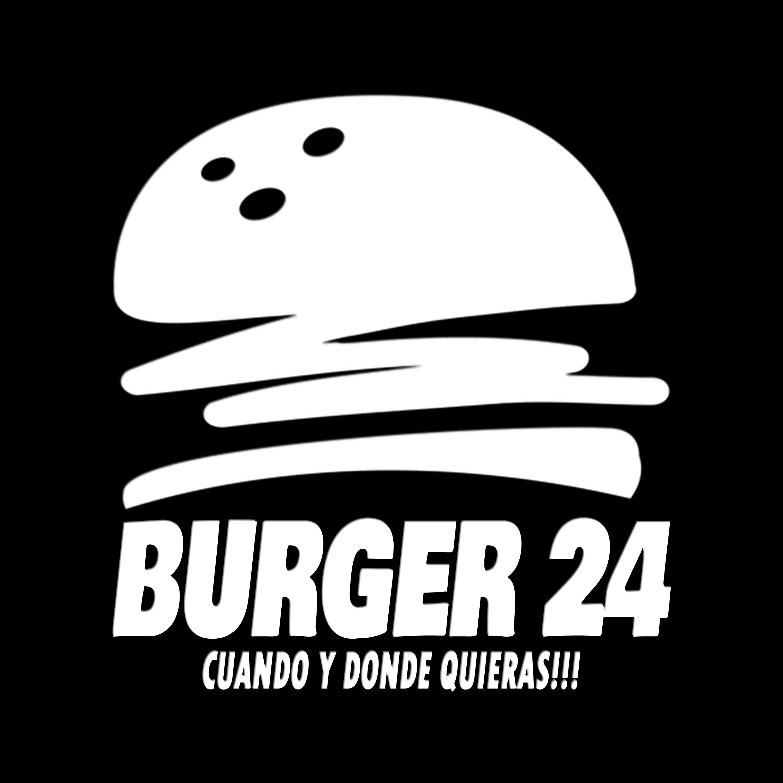 Burger 24