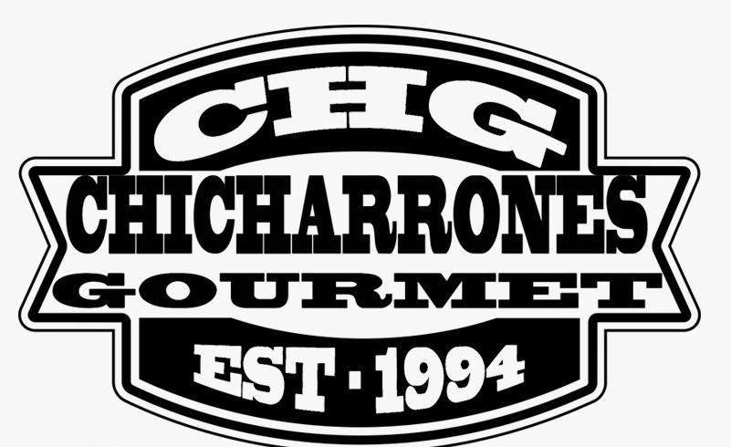Chicharrones Gourmet