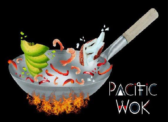 Pacific Wok