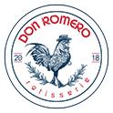 Don Romero