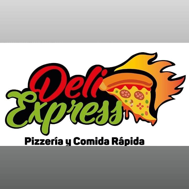 Deli Express Cartagena el Campestre