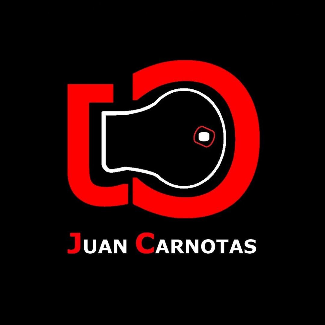 Juan Carnotas