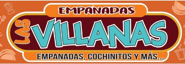 Empanadas Las Villanas