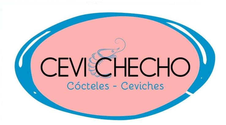 Cevichecho