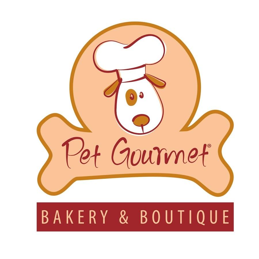 Pet Gourmet Calle 106