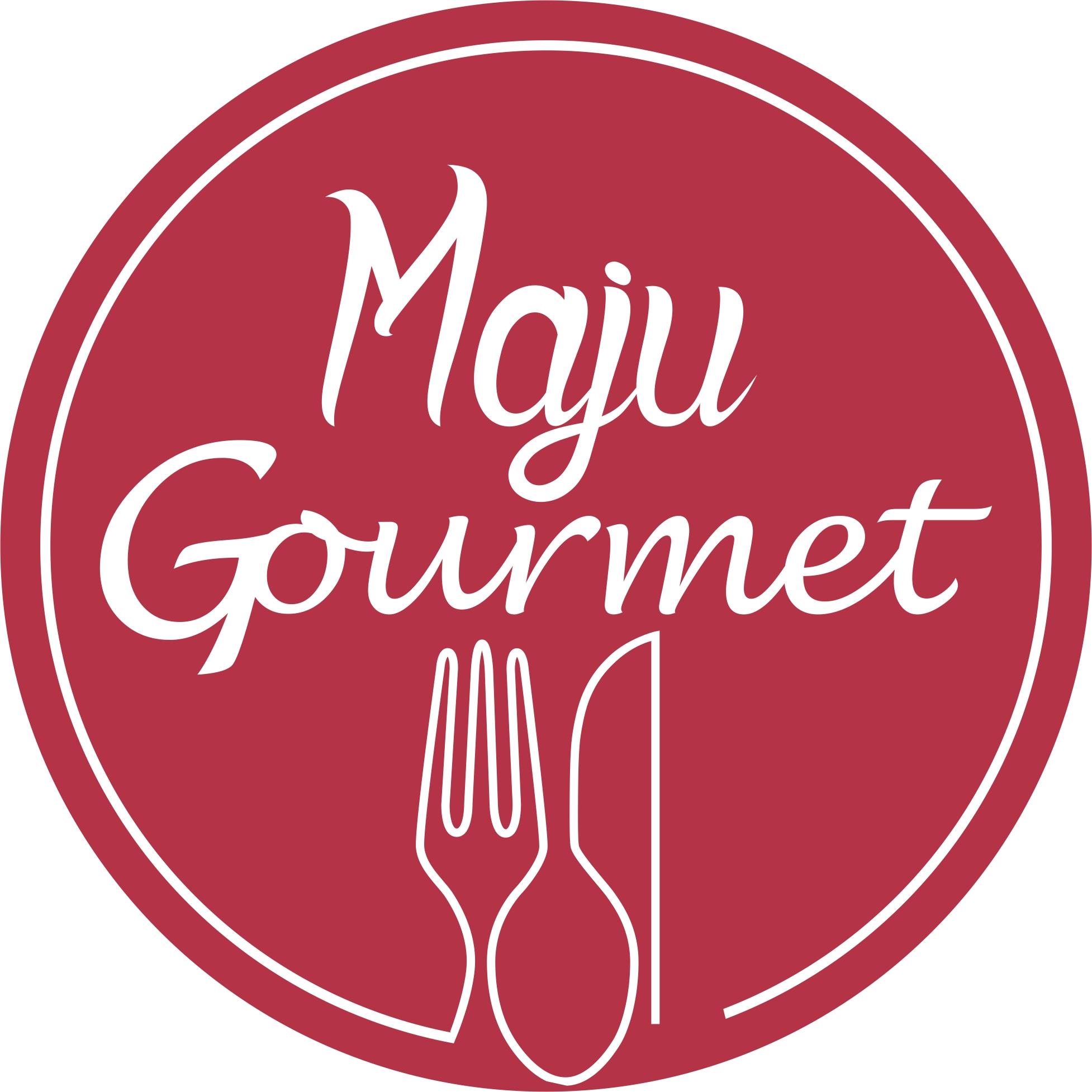 Maju Gourmet Medellin