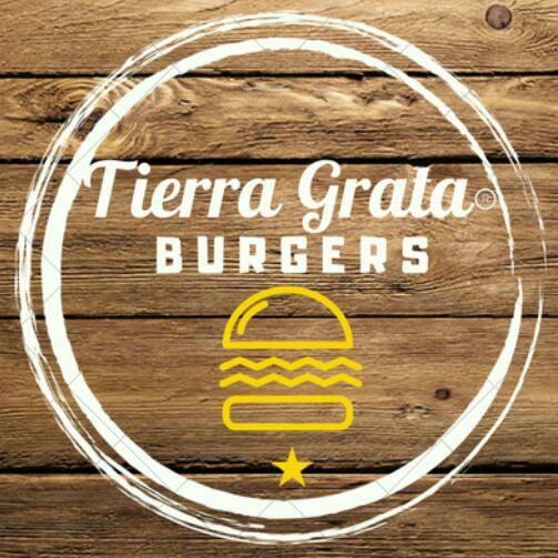 Tierra Grata Burger