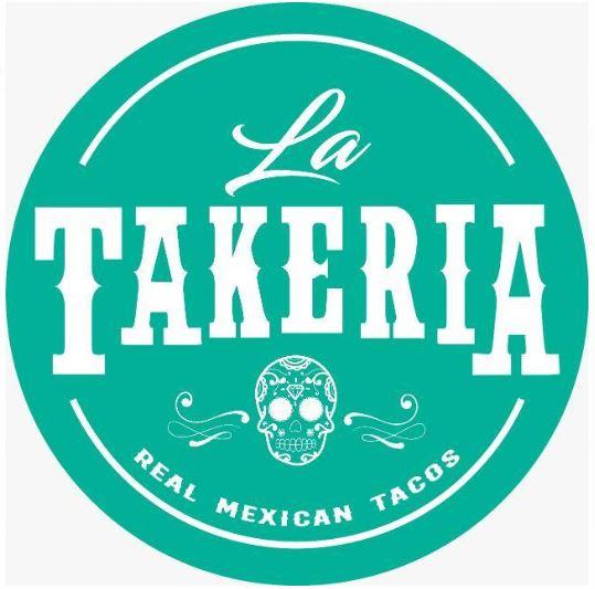 La Takeria