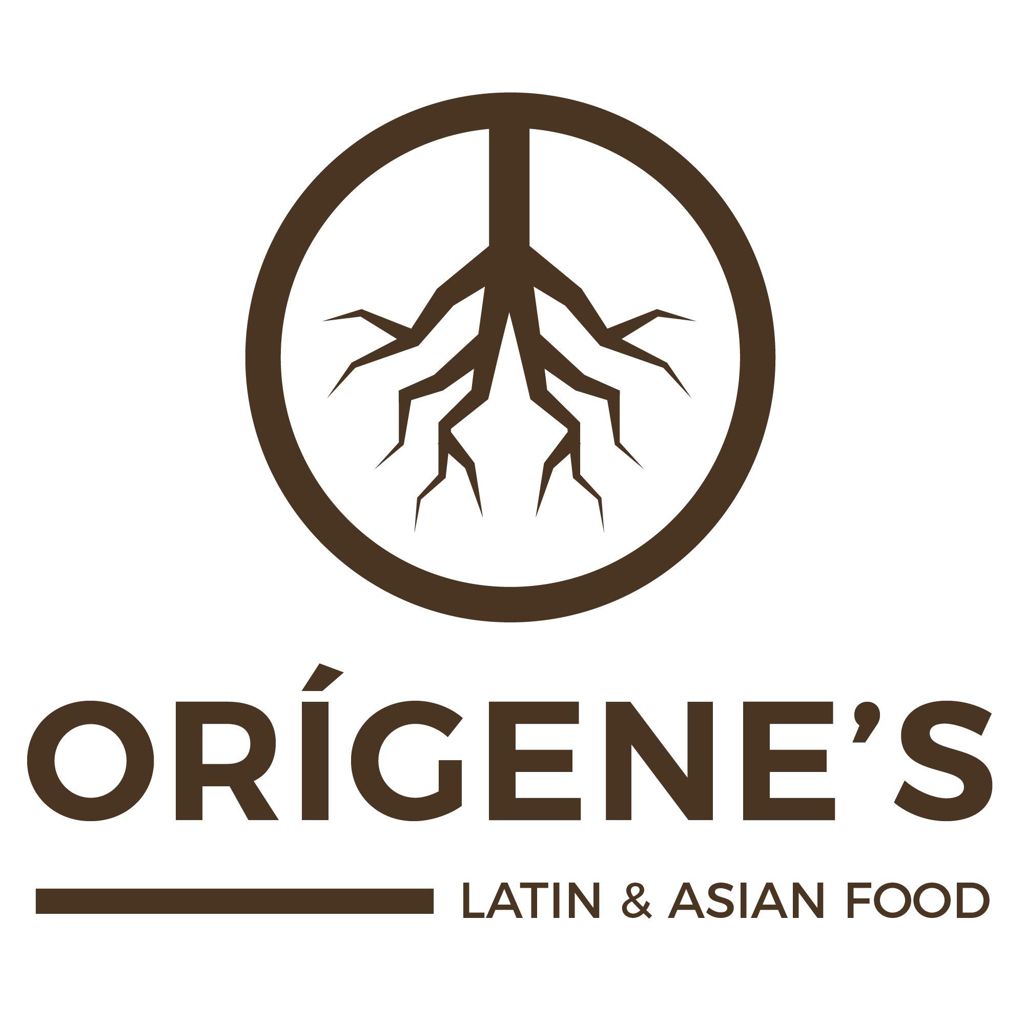 Restaurante Orígenes
