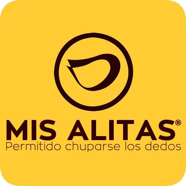Mis Alitas Mall Suramericana