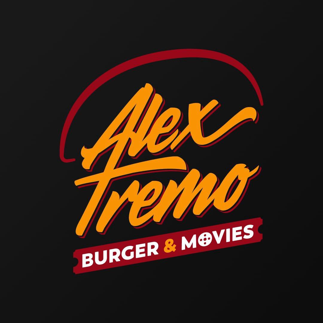 Alextremo