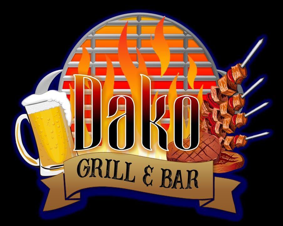 Dako Grill & Bar