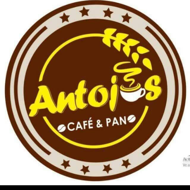 Antojos Café y Pan