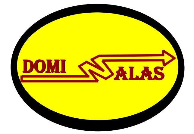 Domi Alas
