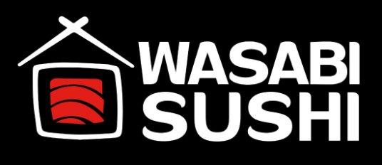 Wasabi Sushi Cali