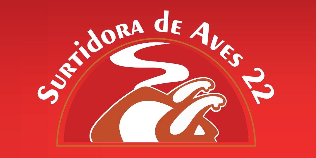 Surtidora de Aves la 22 Medellin