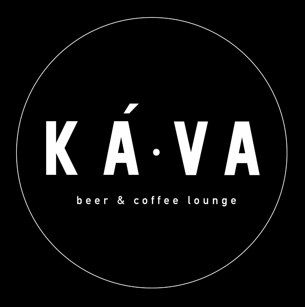 Ká-Va Beer & Coffee Lounge
