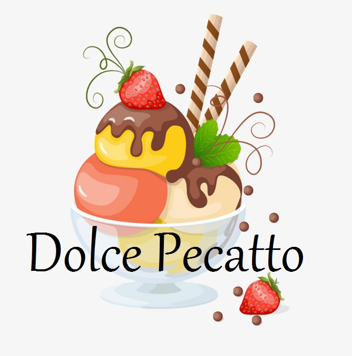 Dolce Pecatto