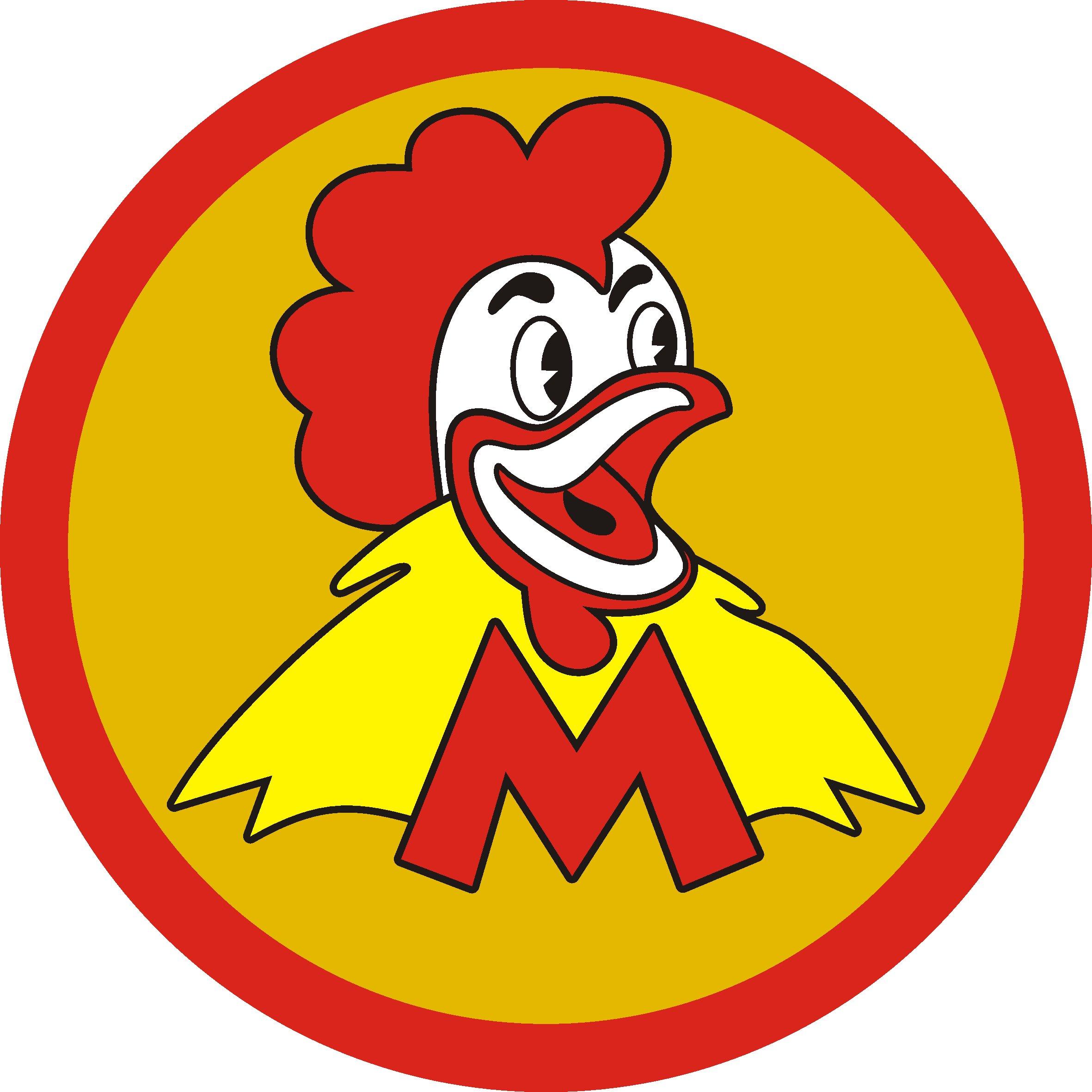 Pollos Asados Mario