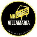 Mr Cheese Villamaria