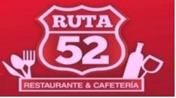 Restaurante y Cafetería Ruta 52