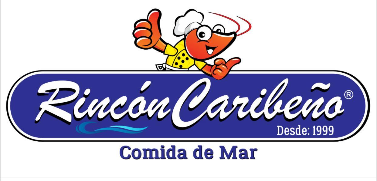 Rincón Caribeño