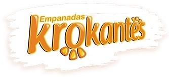 Empanadas Krokantes Cocina