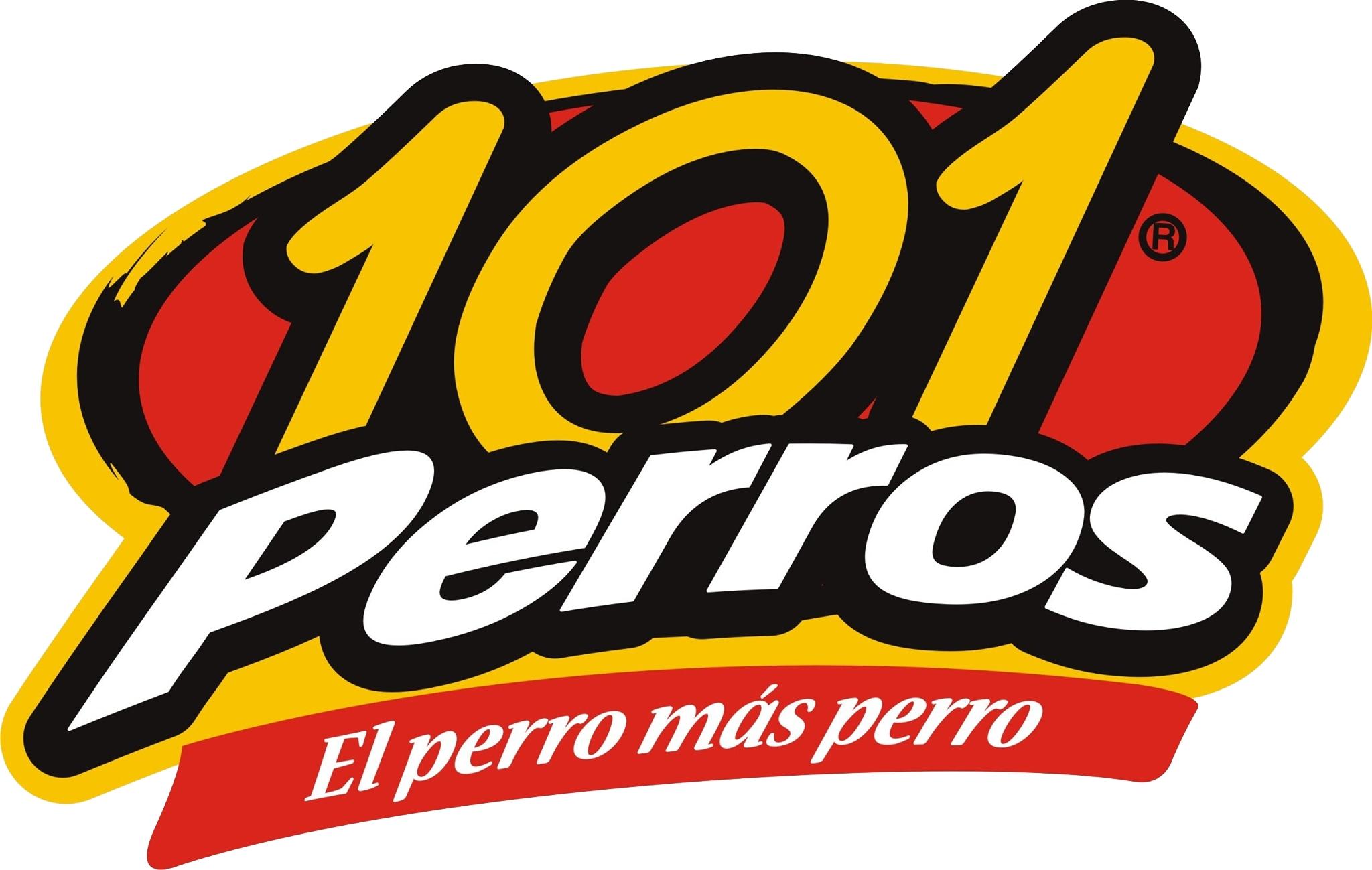 101 Perros Ángeles